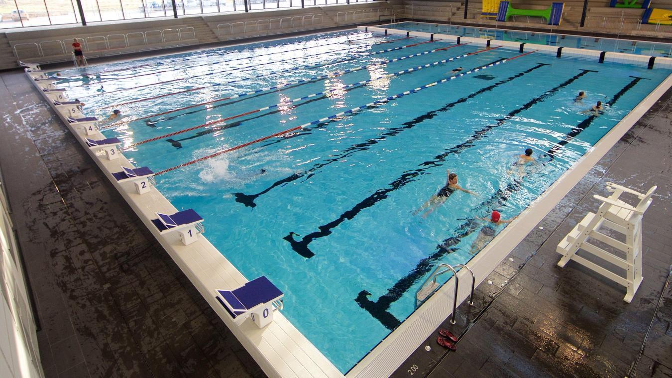 Noyades : faut-il instaurer un permis de nager ?