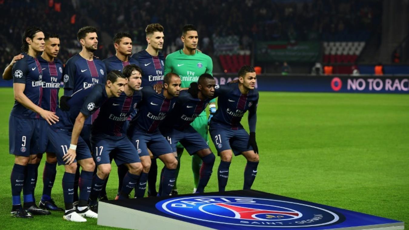 Indice Uefa La France Reste 5e Le Portugal Gagne Une Place