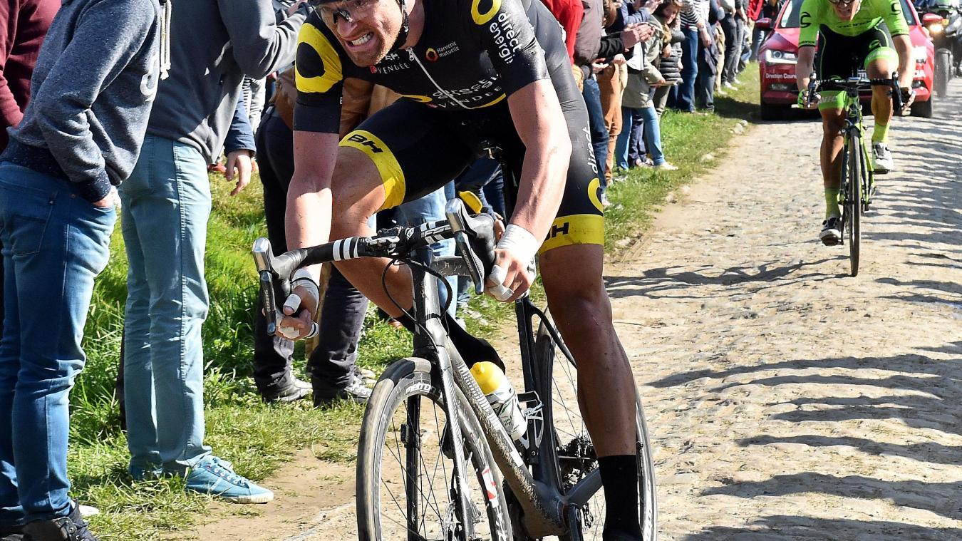 OFFICIAL TOUR DE FRANCE CYCLE chaussette jaune tour cyclisme vélo NEUF