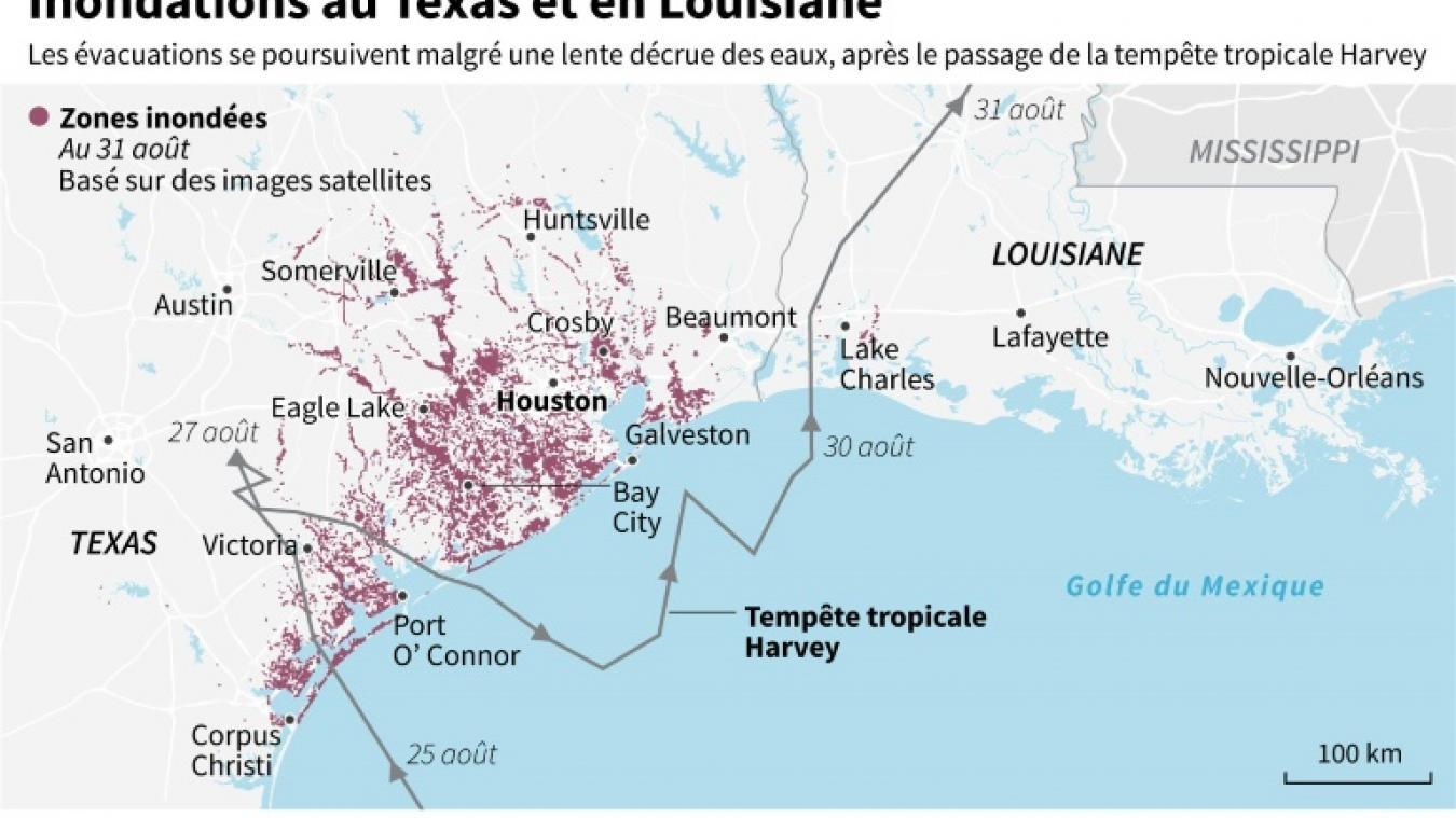 Louisiane rencontres lois malentendants en ligne datant