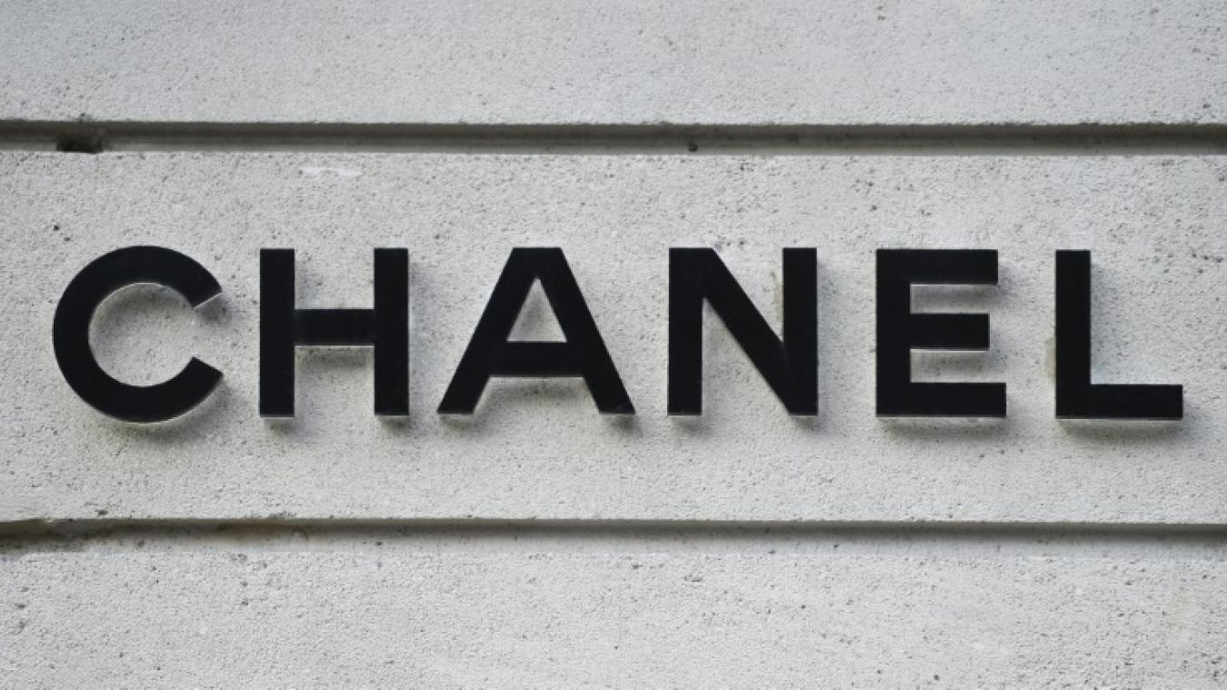 Luxe  Chanel signe un partenariat avec la plateforme de vente en ligne  Farfetch 3f6f045824c