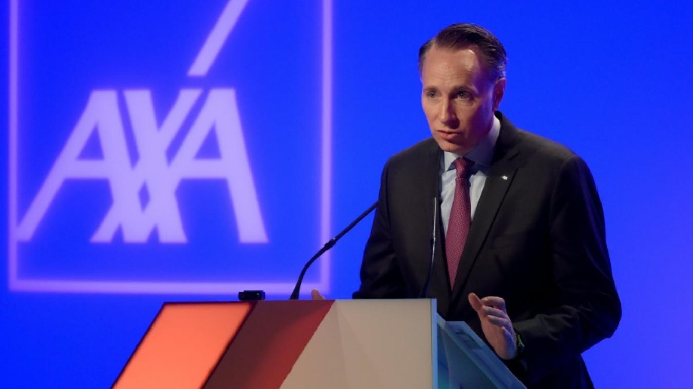 Assurances : Axa rachèterait l'américain XL Group