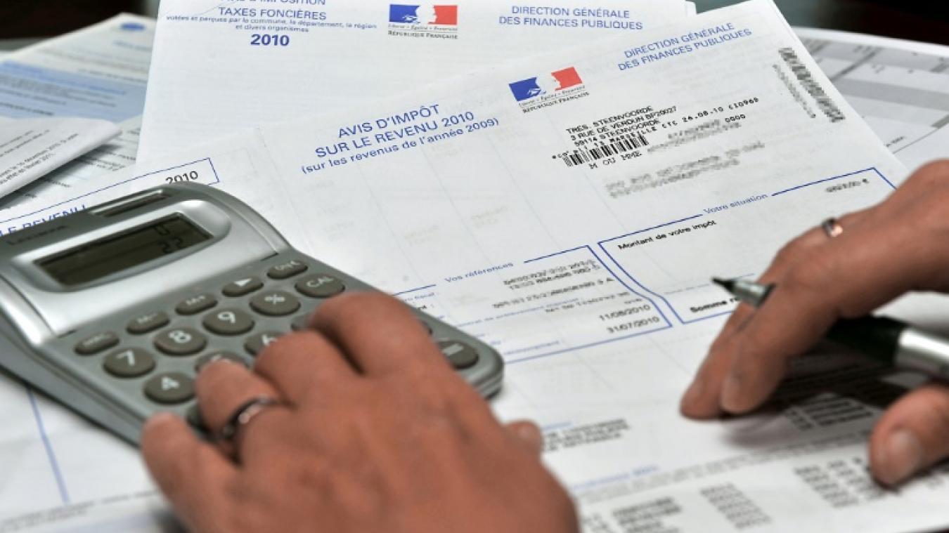 Impôts 2018 : quand déclarer ses revenus ?