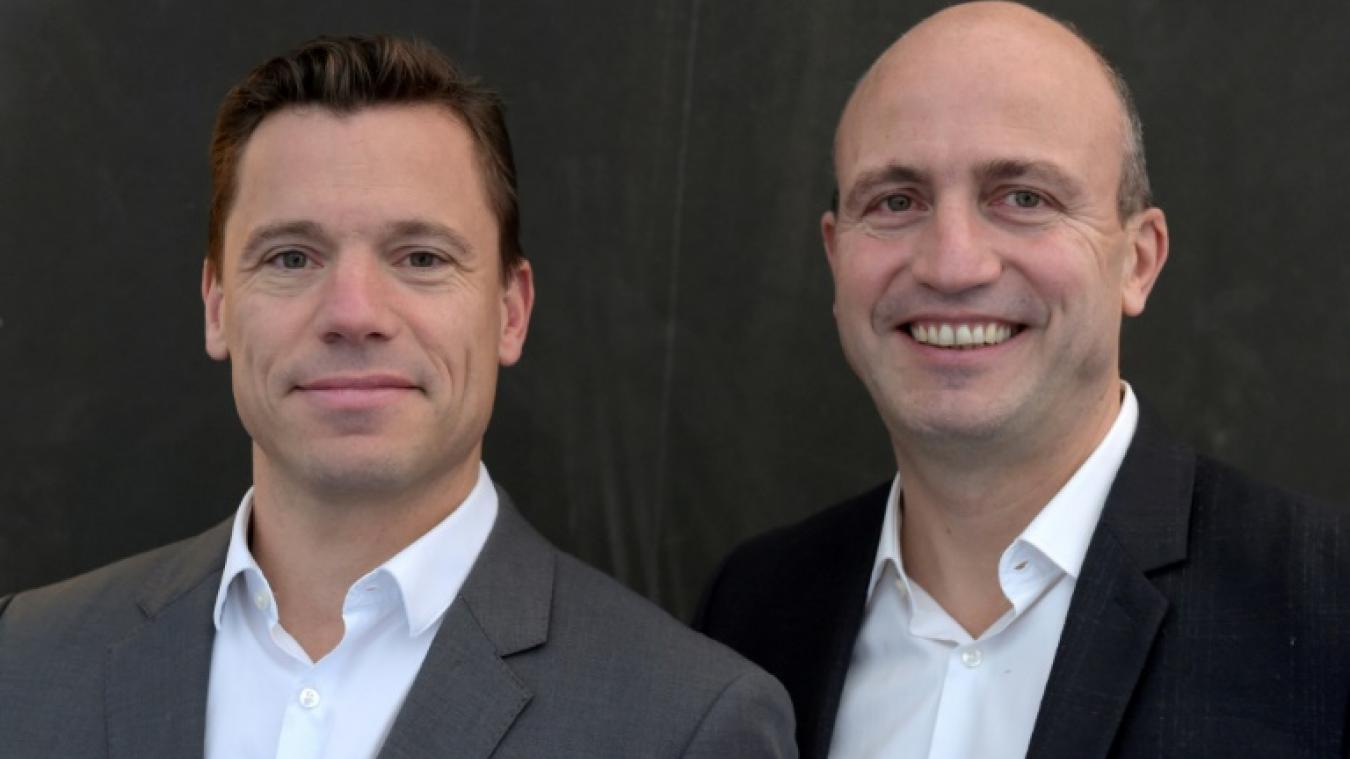 Total rachète Direct Energie et sort déjà 1,4 milliard d'euros