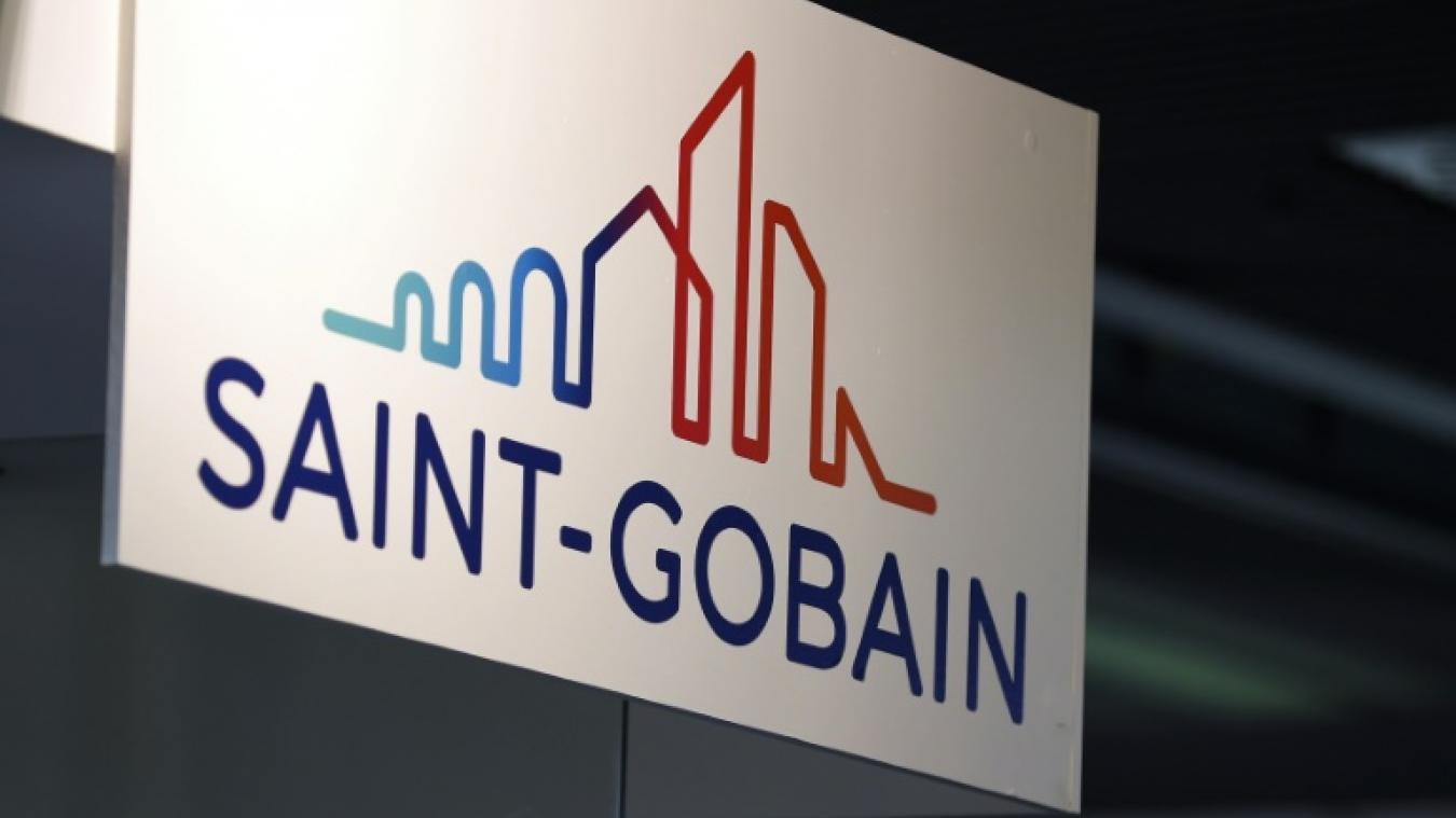 Bryan Garnier reste à 'achat' après l'accord — Saint-Gobain