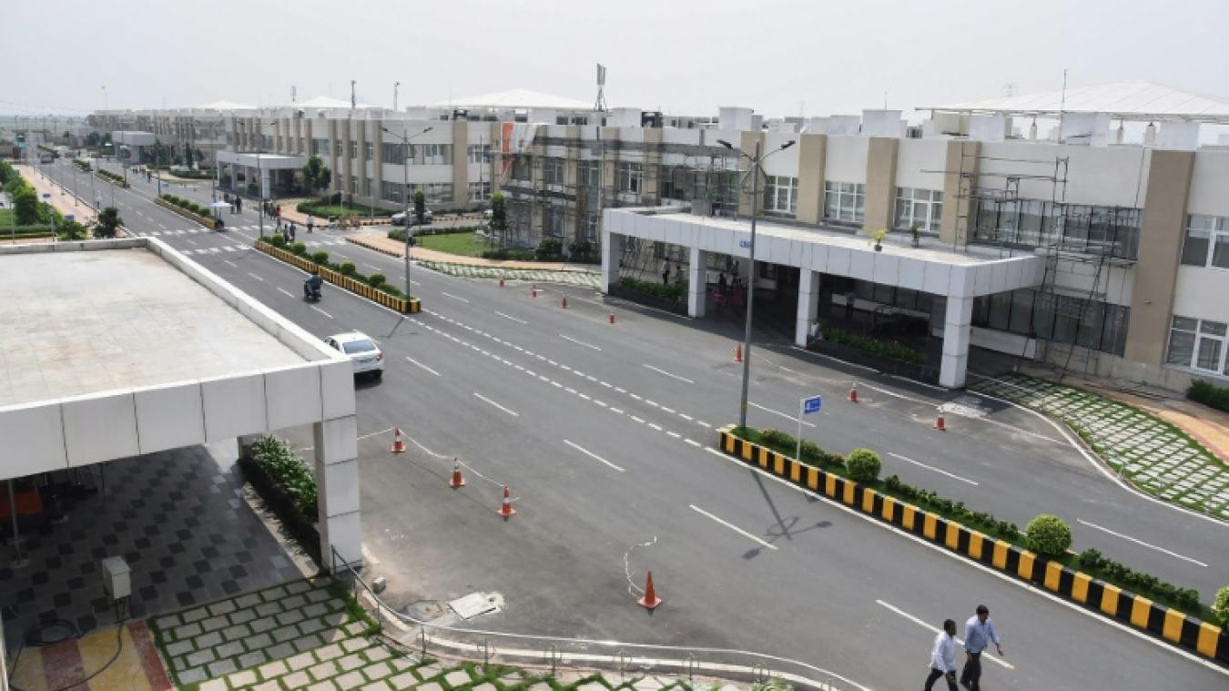 sites de rencontres gratuits dans Andhra Pradesh