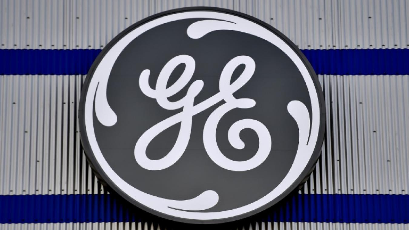General Electric ne tiendra pas ses promesses — Emploi chez Alstom