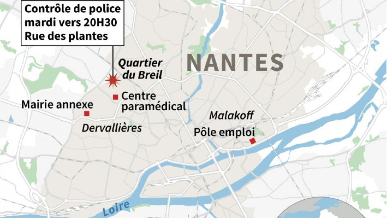 Annonces Plans Cul Sur Paris Avec Des Coquines !