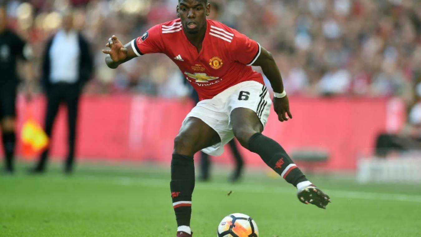 Pas de recrue à prévoir pour Mourinho — Mercato MU