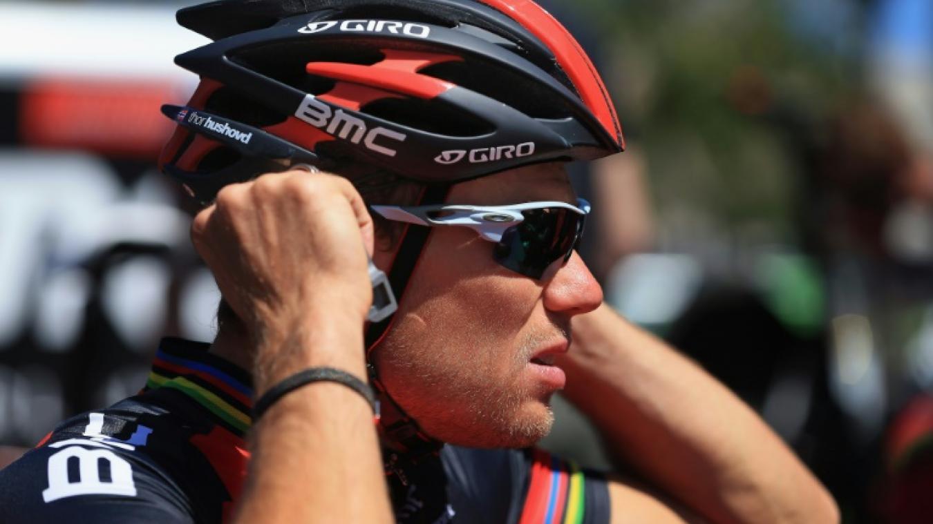Les Mondiaux sur route 2022 en Australie - Fil Info - Cyclisme
