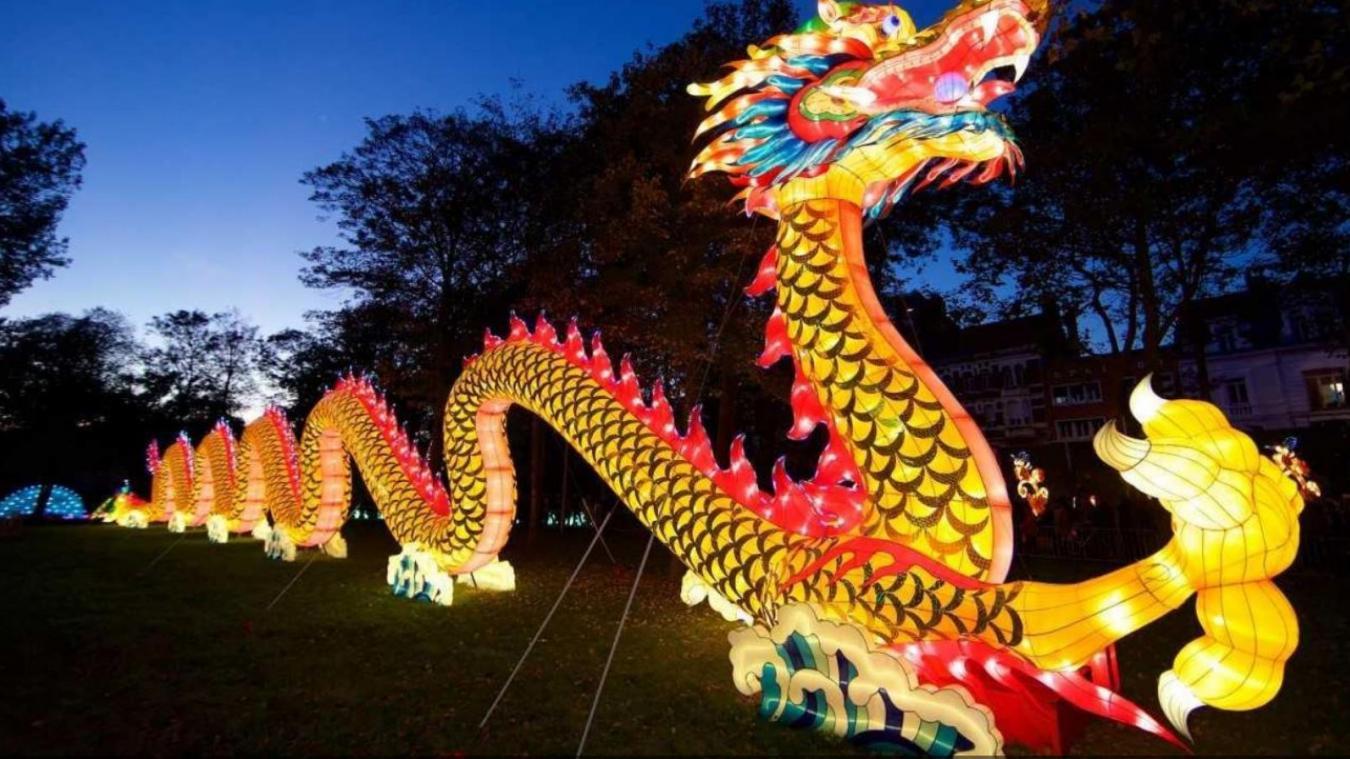 Lhypothèse que je voudrais présenter est la suivante : la Chine intérieure.