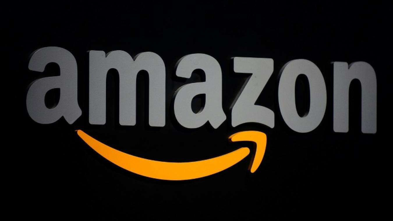 Une enquête pour abus de position dominante outre-Rhin — Amazon