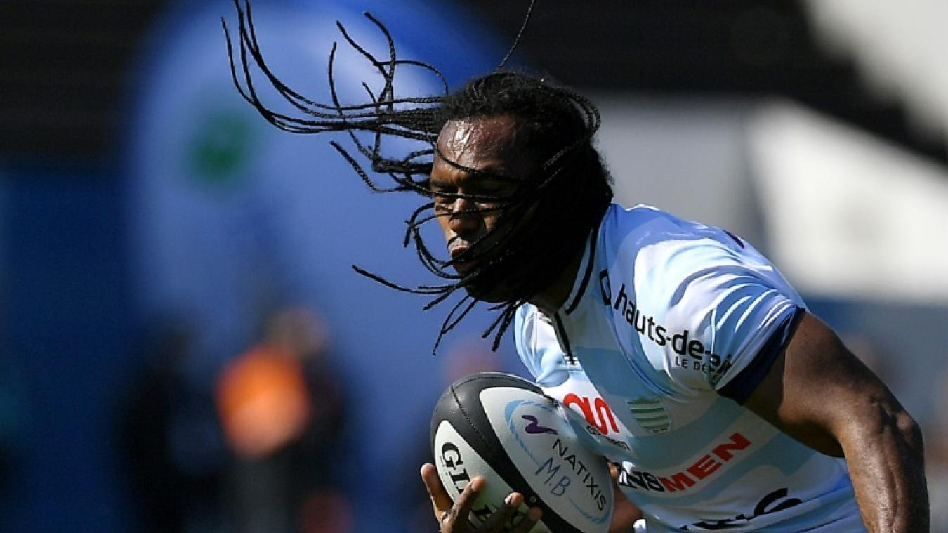 Rugby - Pro D2 : Les six qualifiés connus, Bourg-en-Bresse relégué