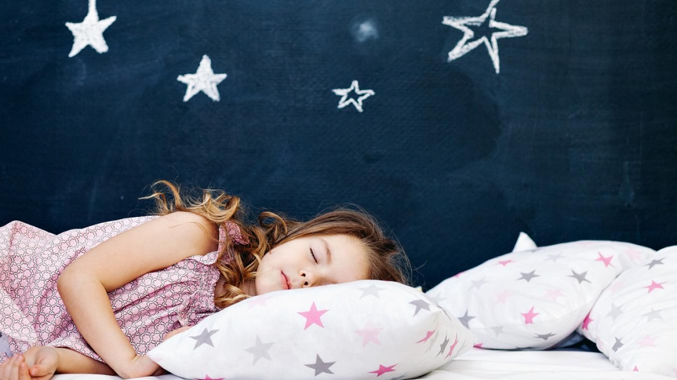 Bien Choisir Sa Literie comment choisir sa literie ? nos conseils pour bien dormir