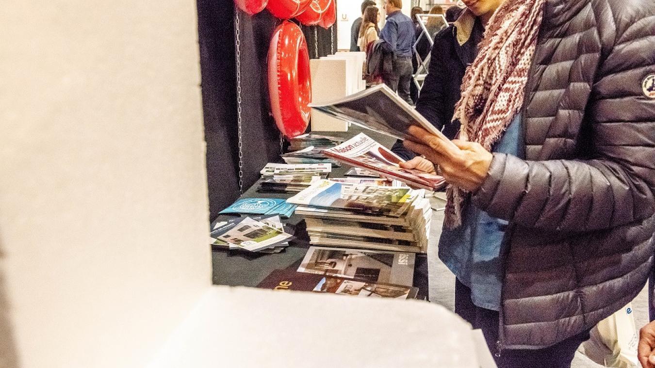 A Lille, donnez vie à vos idées créatives et envies culinaires au