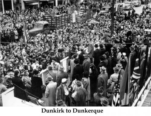 """Résultat de recherche d'images pour """"jumelage dunkerque Dunkirk"""""""