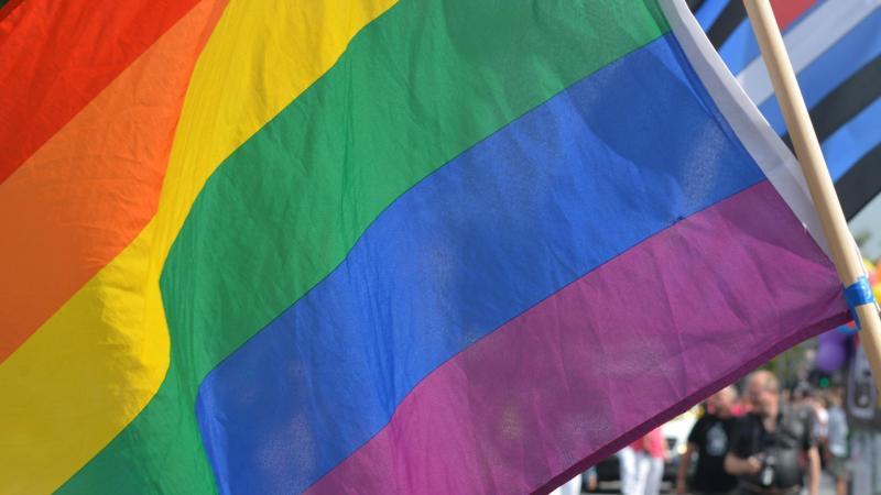 gay ajaccio rencontre gay a tourcoing