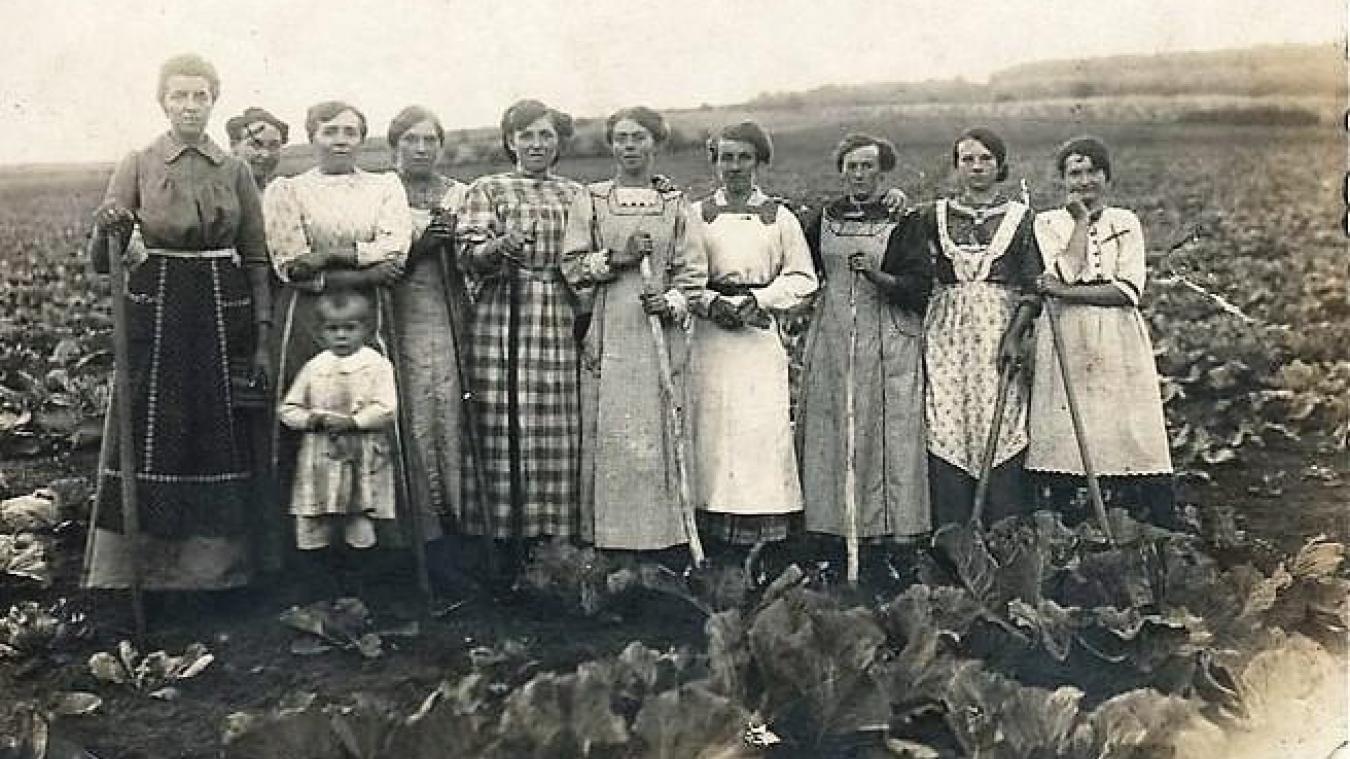 Le cabinet de guerre de winston churchill