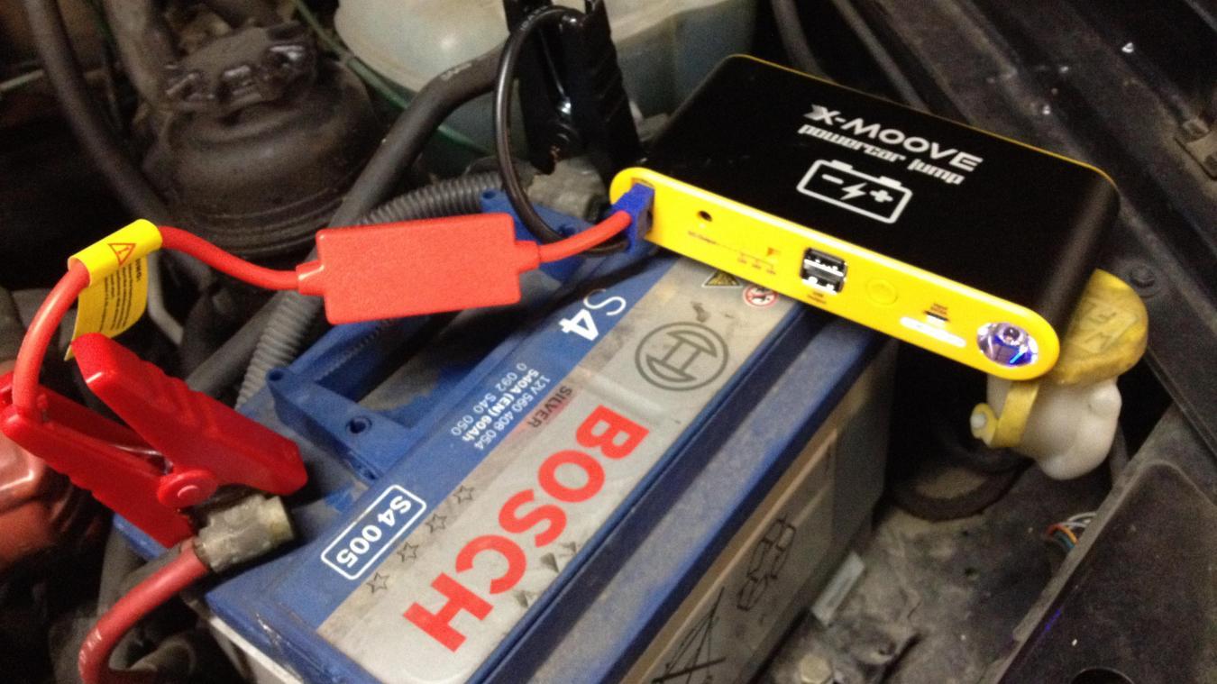batterie voiture wattignies