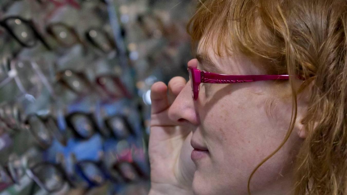 60352c4a0da41c Les opticiens, déjà habilités depuis 2007 à renouveler les lunettes  correctrices, vont désormais l
