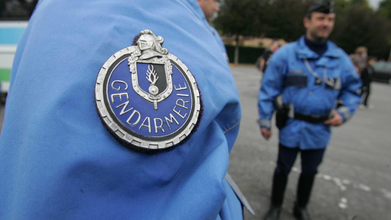 Plusieurs cambriolages dans le Boulonnais ces derniers jours, les bijoux  prisés par les voleurs b80a1edd535