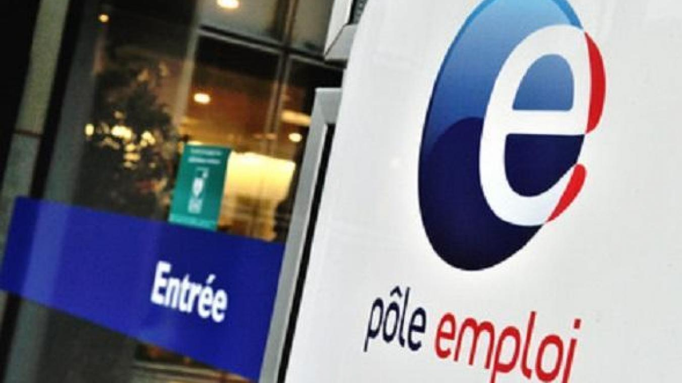 Le chômage en France passe sous les 9 %