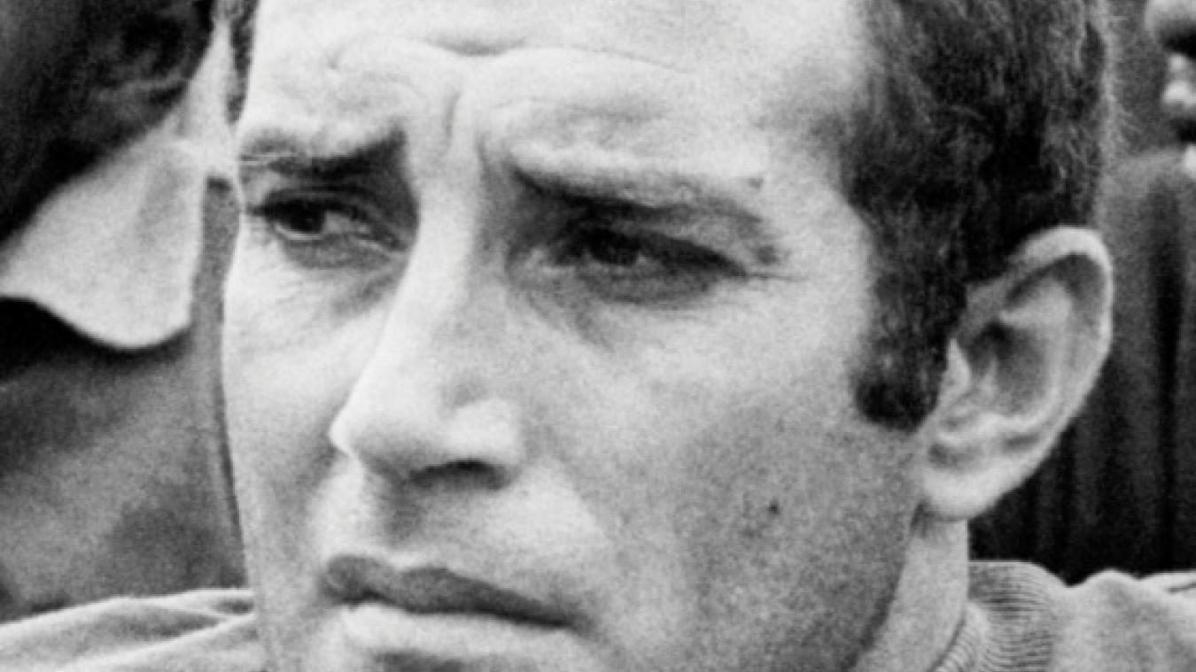 Gérson De Oliveira Nunes with regard to brésil: de pelé à everaldo, que sont devenus les champions du