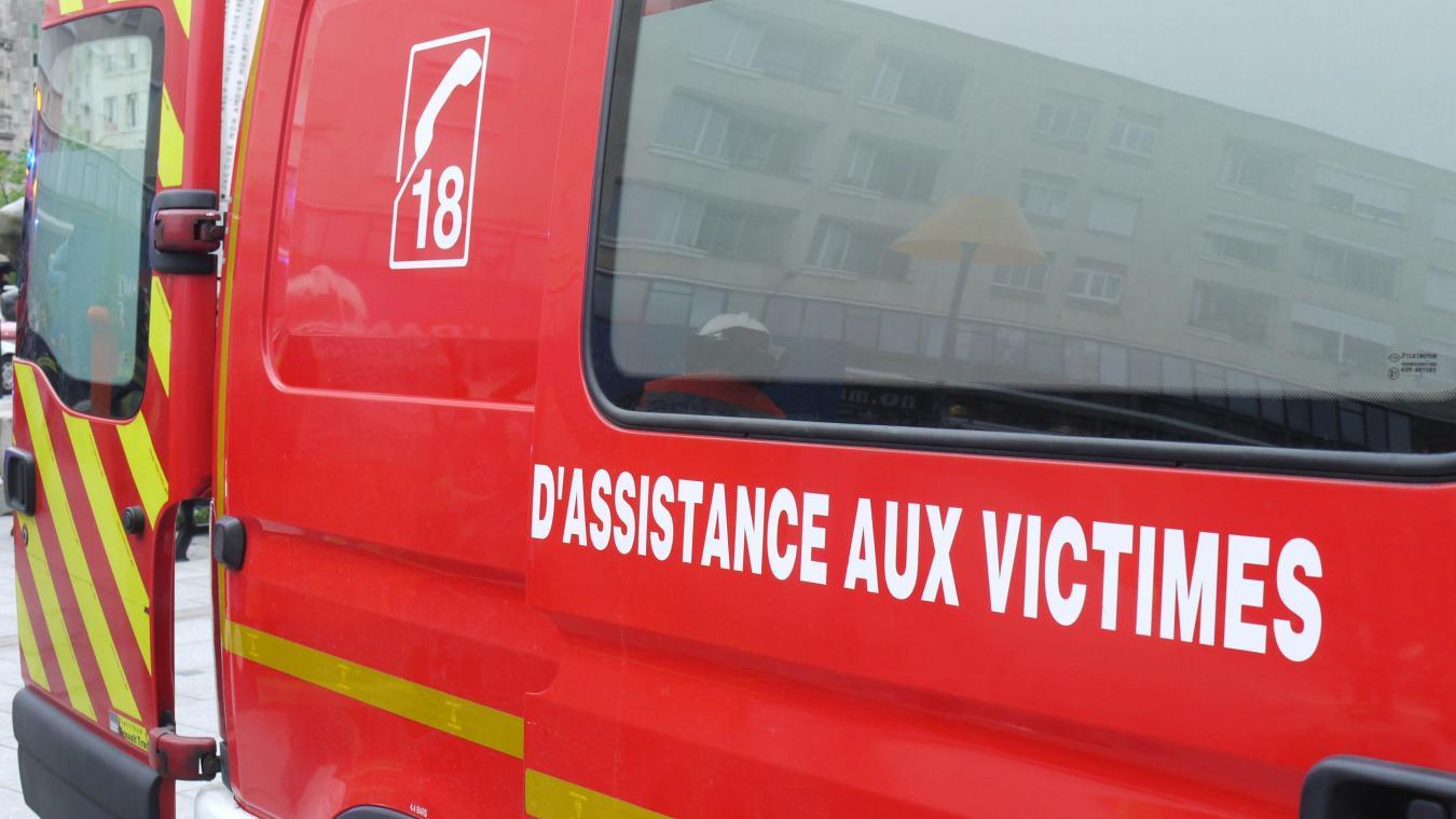 Jura: trois morts dans l'accident d'un avion de tourisme