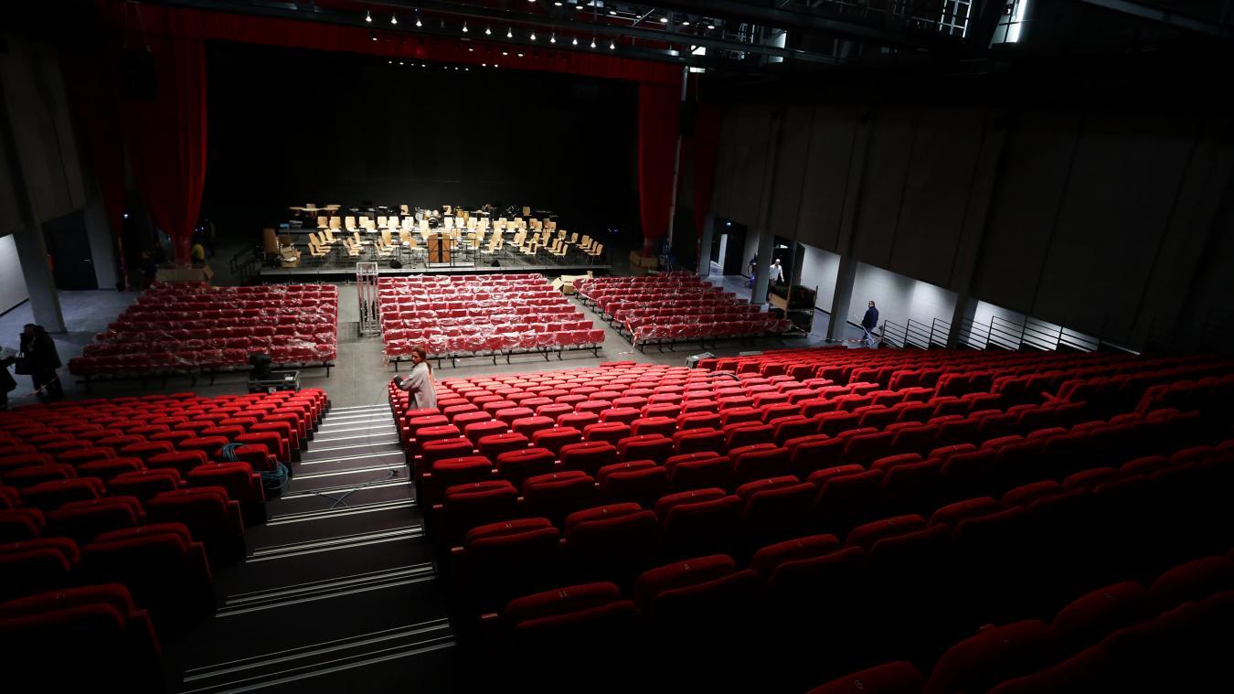 salle spectacle hem
