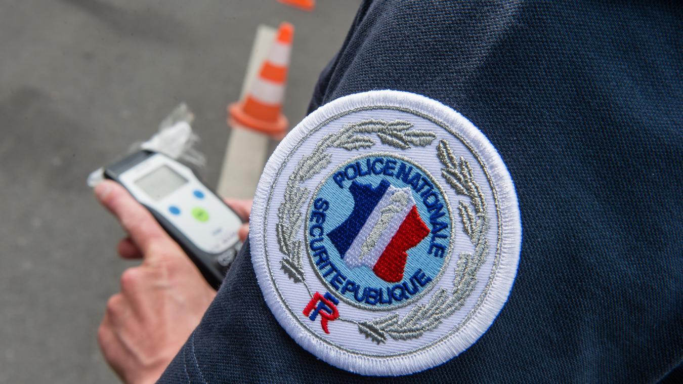 Un détenu contacte un pédophile pour qu'il viole sa fille — Charente-Maritime