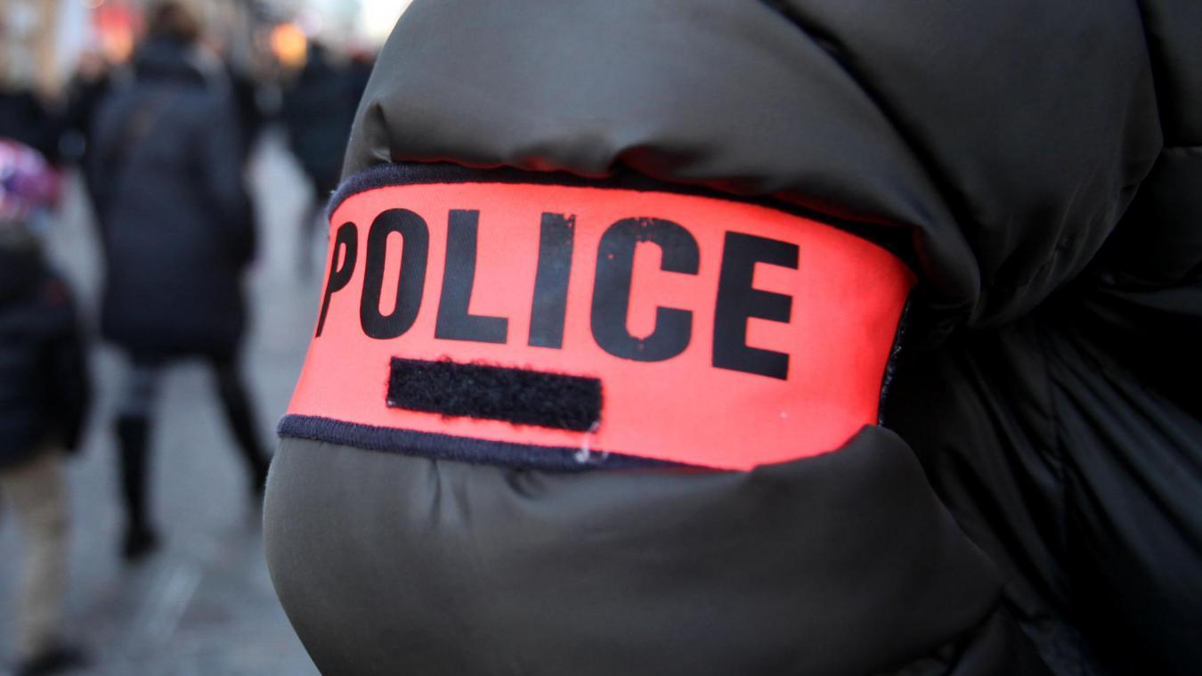 Un homme tue ses trois fils âgés de 2 à 5 ans — La Réunion