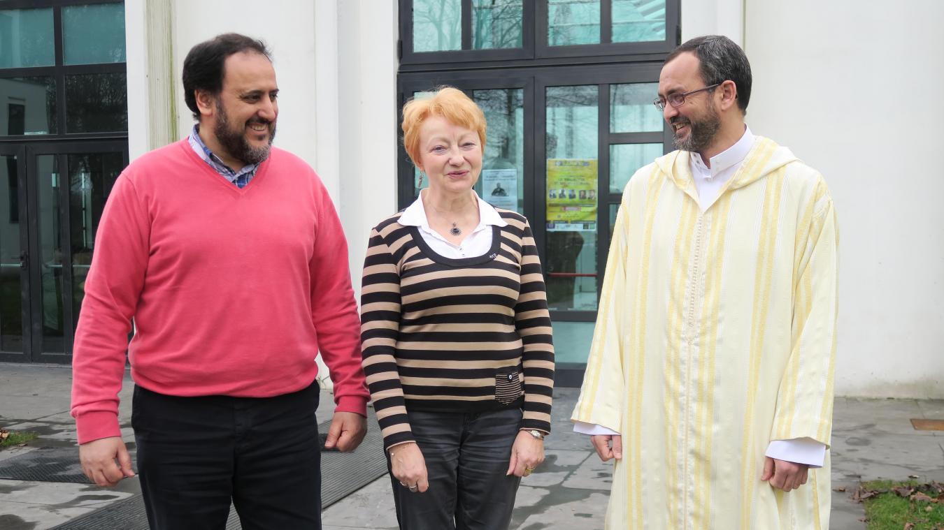 site rencontre musulman valenciennes