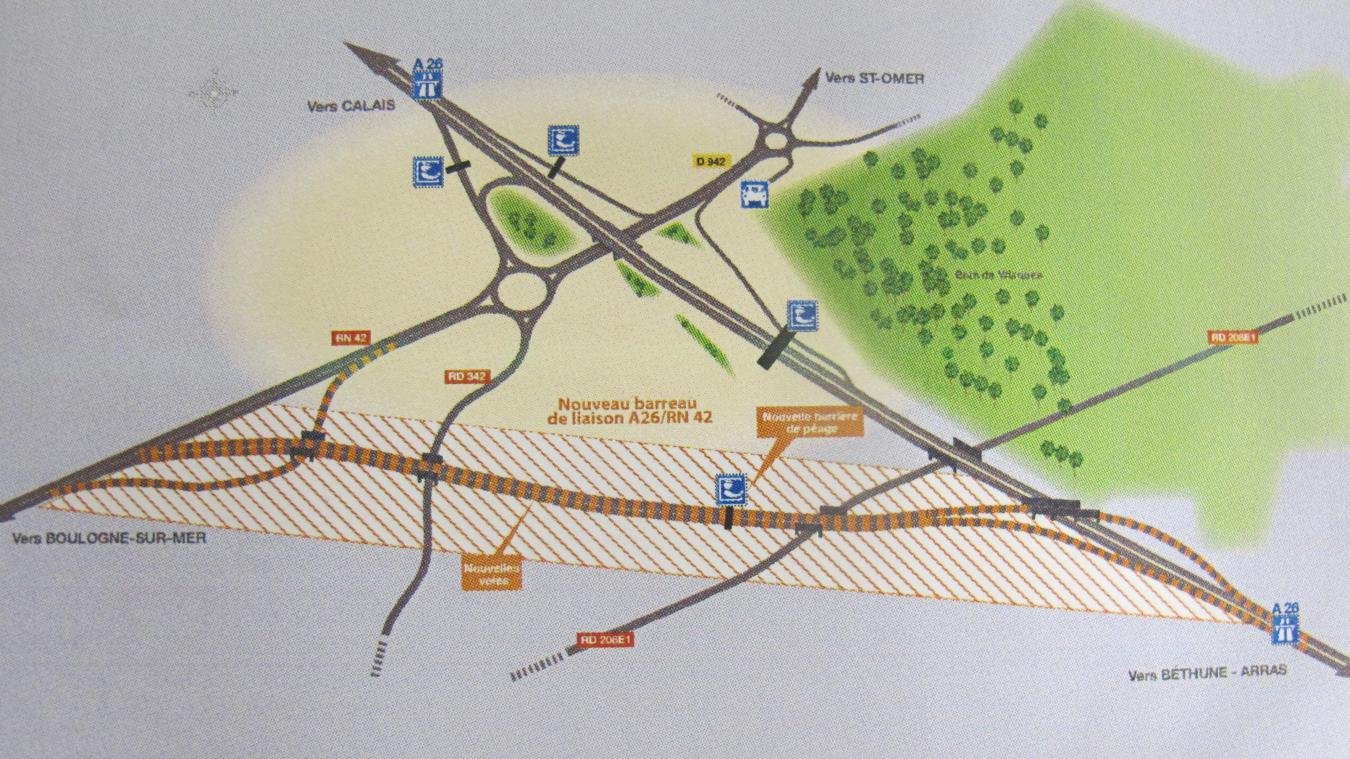 sites de rencontre pour les Tanzaniens