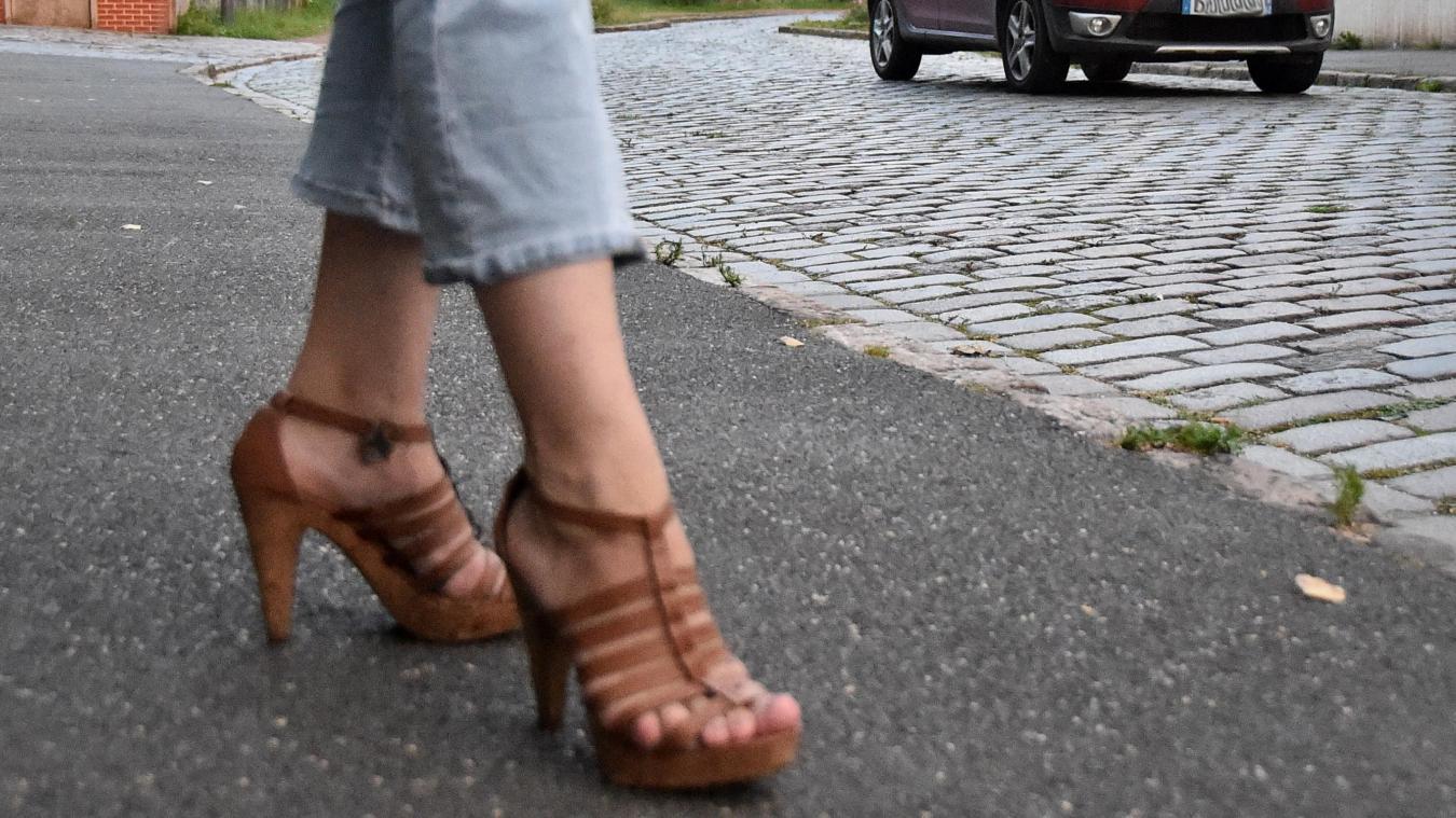 Femme cherche homme dans le Nord-Pas-De-Calais