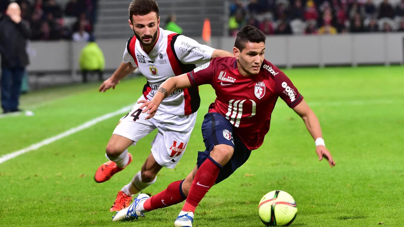 Maillot THIRD AS Monaco Rony LOPES