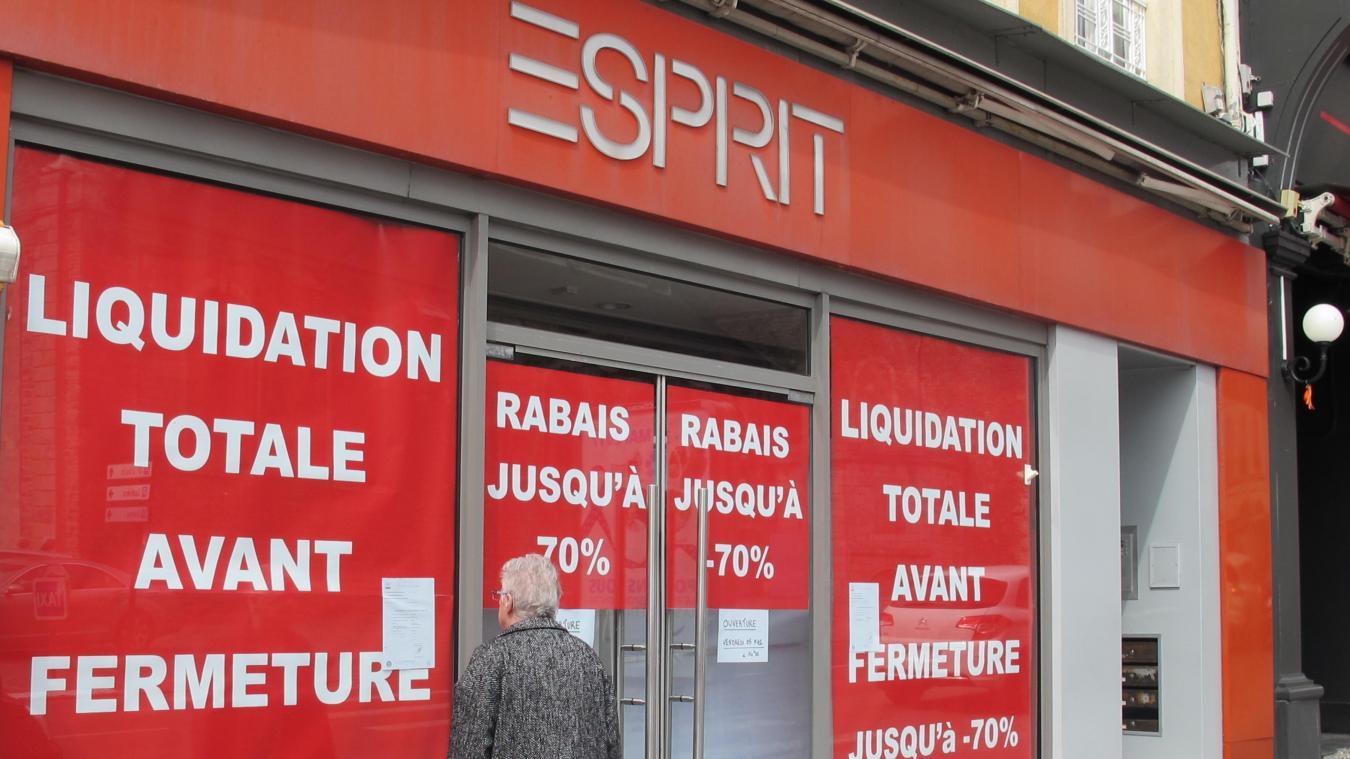 100 Fantastique Suggestions Esprit Bruay Buissiere Porte Nord