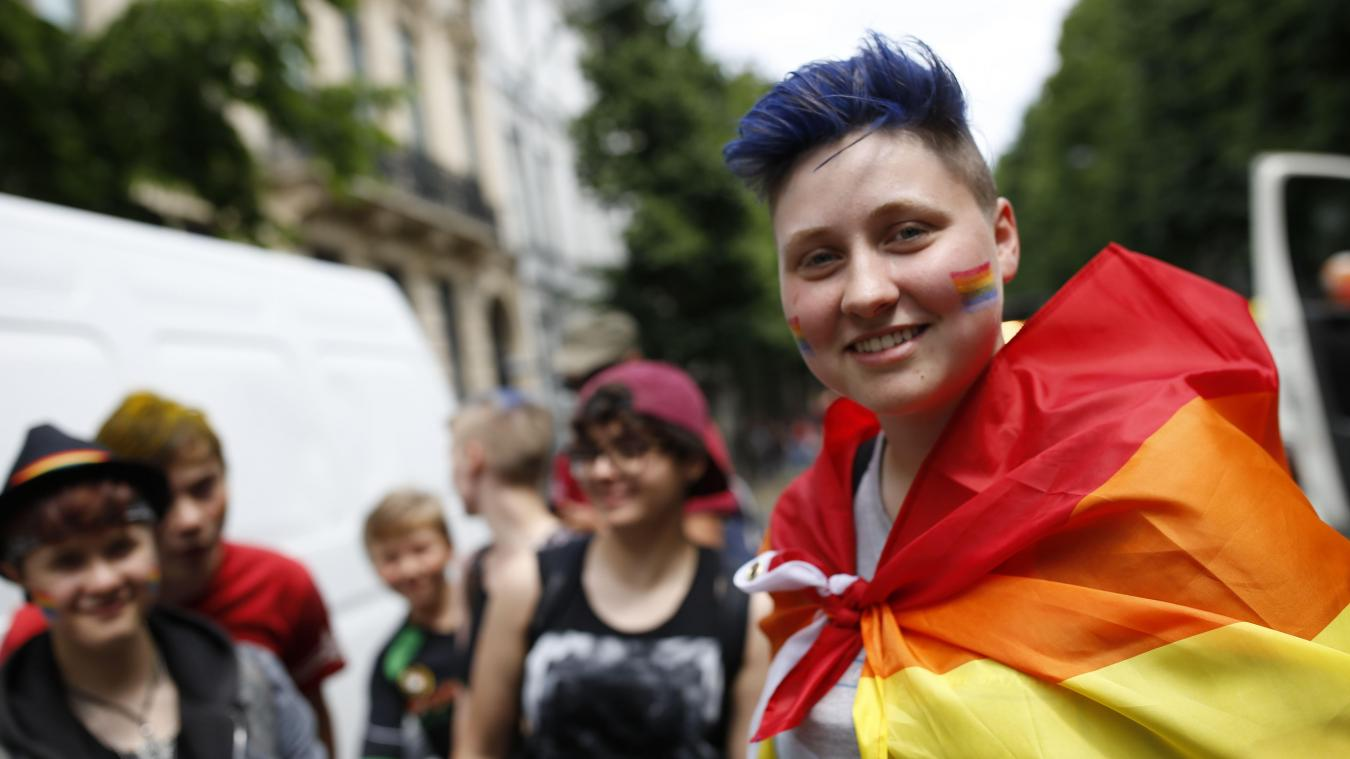 annonce transexuel paris villeneuve d ascq