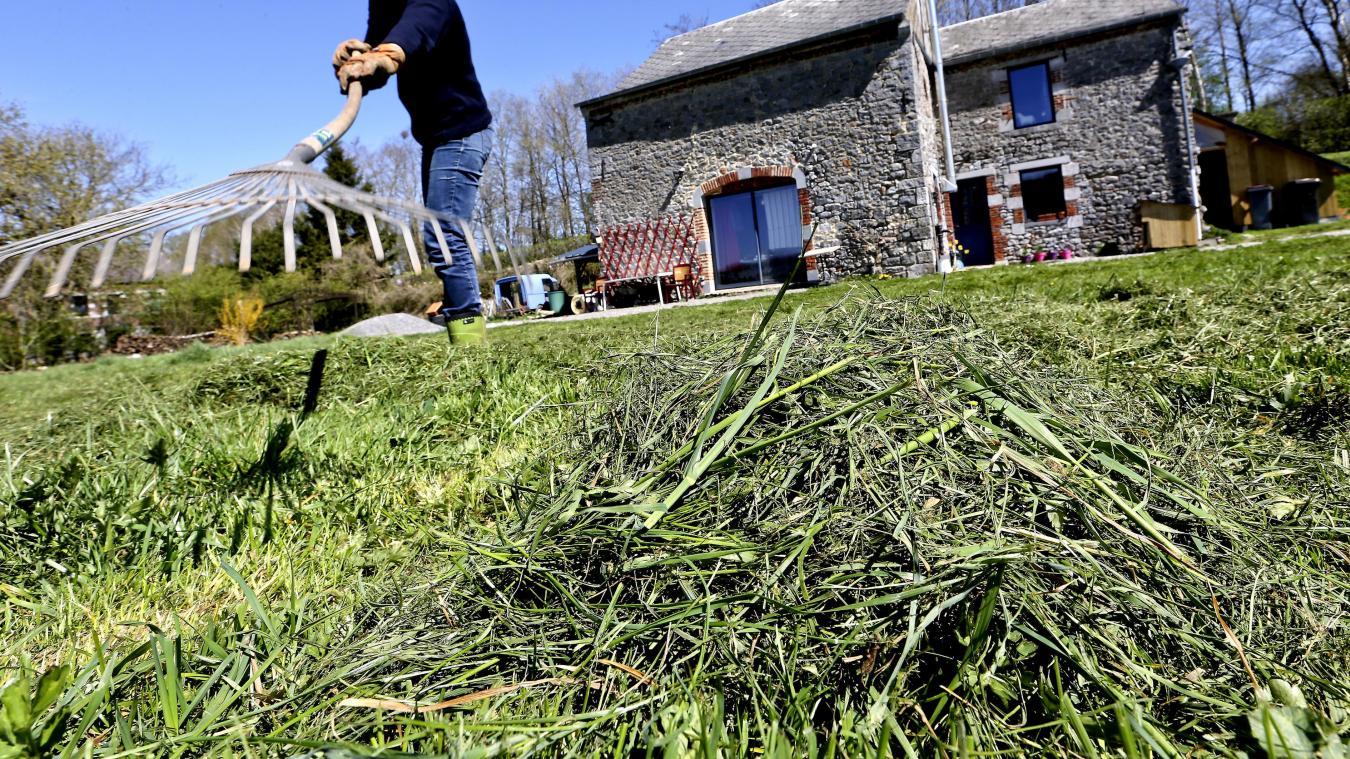 Que Faire Dans Le Potager En Fevrier des conseils pour avancer au jardin malgré le confinement
