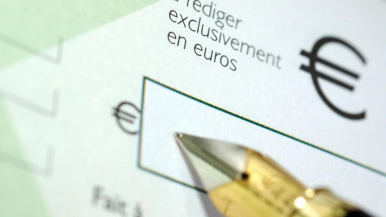 Les chèques-vacances bientôt taxés — Comités d'entreprise