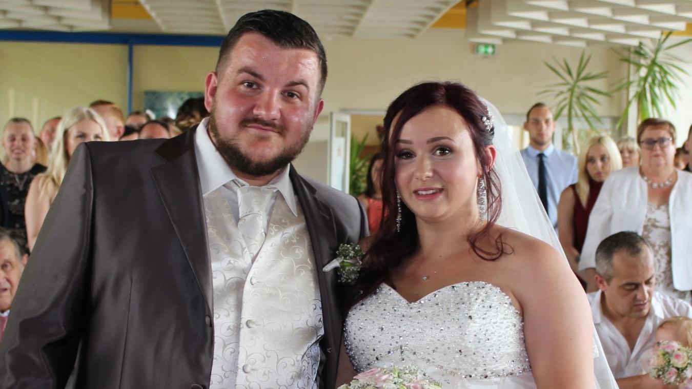 rencontre homme et femme marie courcelles