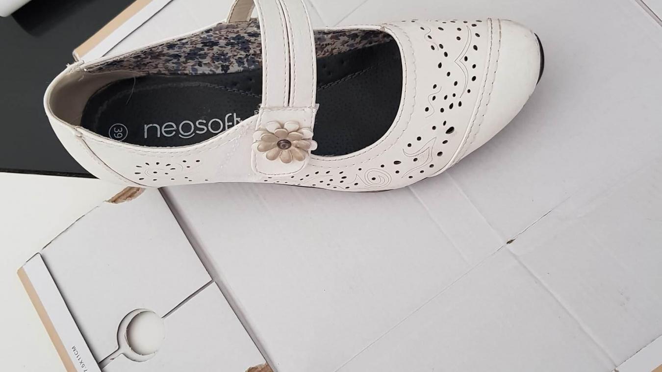 Los Angeles Chaussures de skate style exquis Toute Pour Occasion Chaussure Parfaites Bebe Fille Chaussea ...