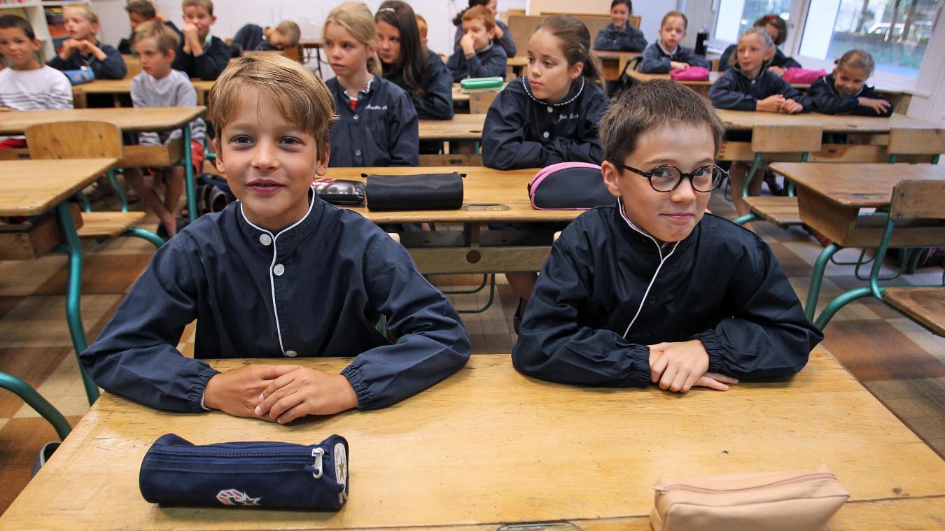 rencontres à l'école conseils de rencontres pour garçon