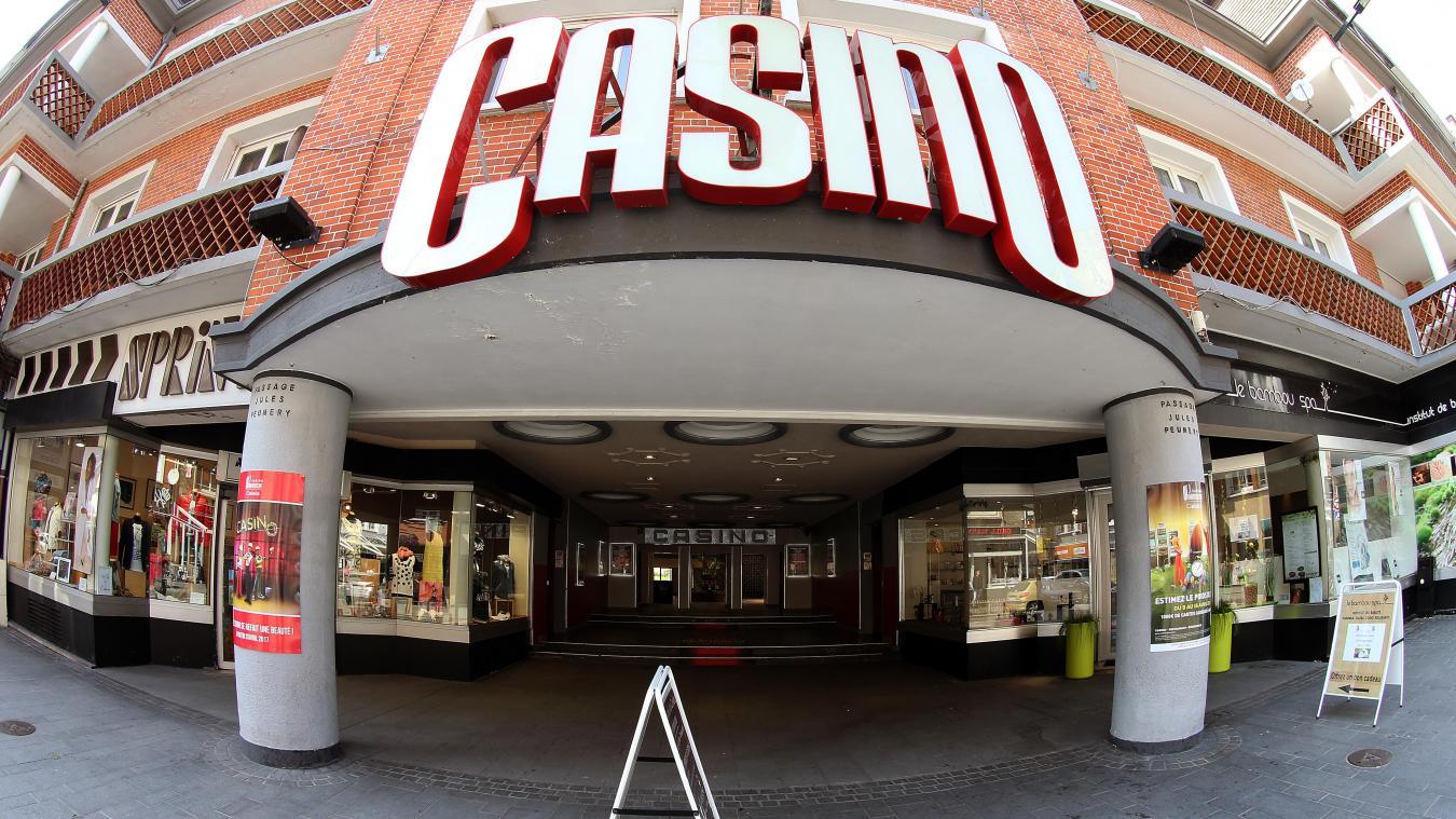 Bingo casino de calais online cherry master slots