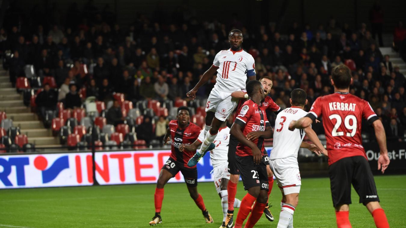 4c71f4bf680 Ligue 1  Ibrahim Amadou
