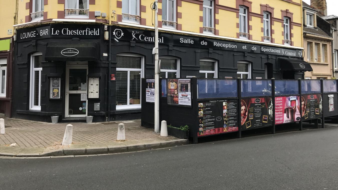 sites de rencontre gratuits à Chesterfield applications de rencontres pour les relations