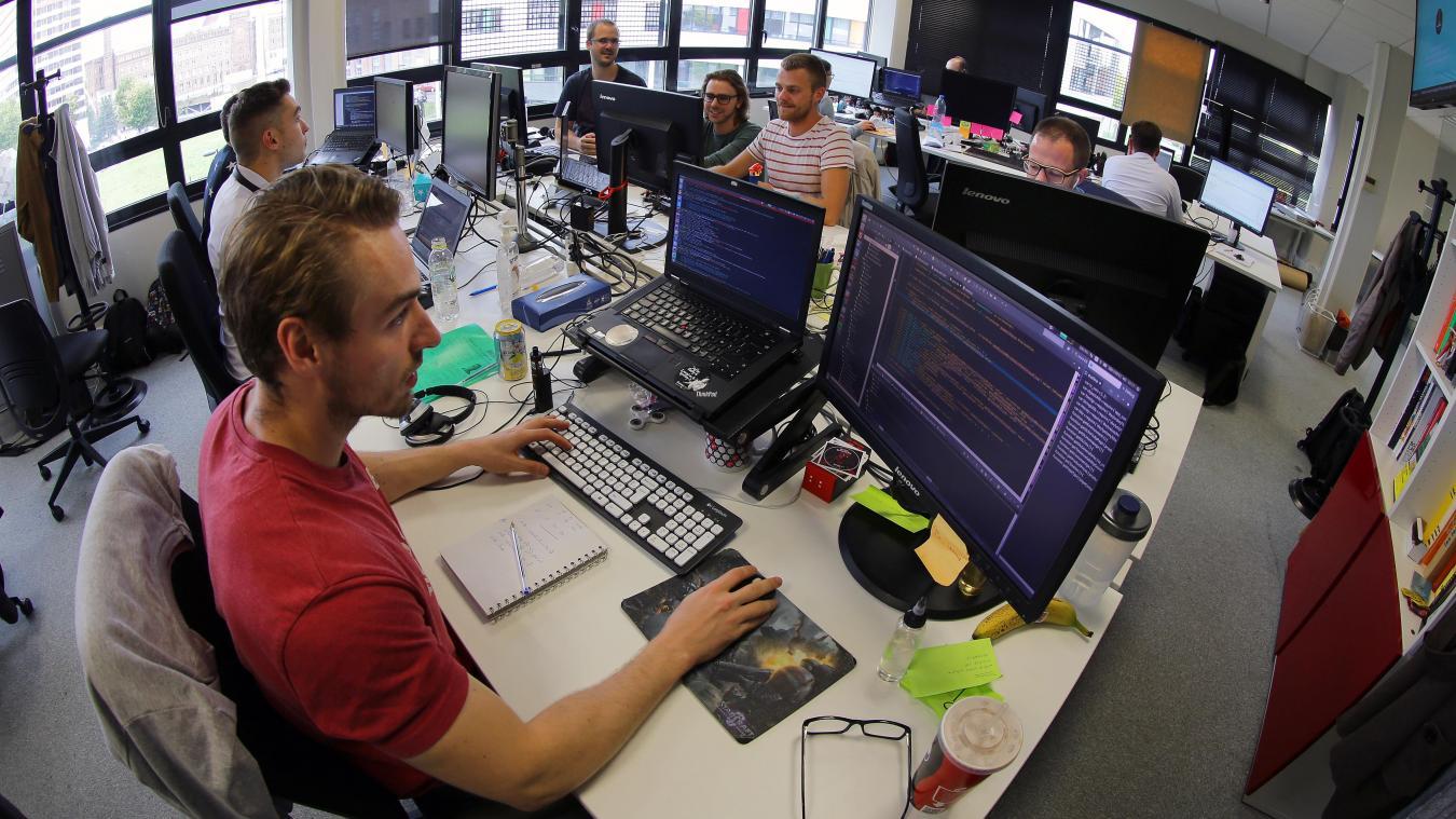Agence De Communication Roubaix roubaix altima, le spécialiste du commerce digital qui prend