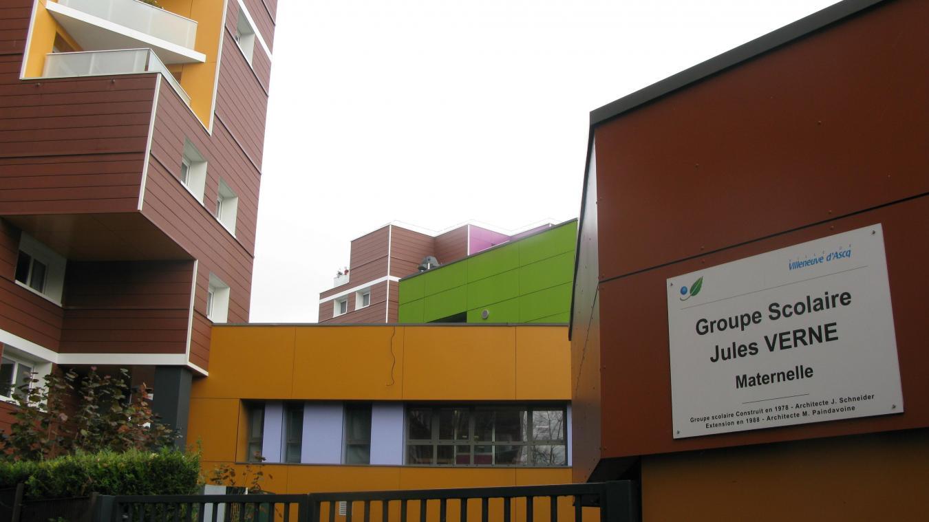 villeneuve-d'ascq: la rénovation des vergers, c'est 500 euros d