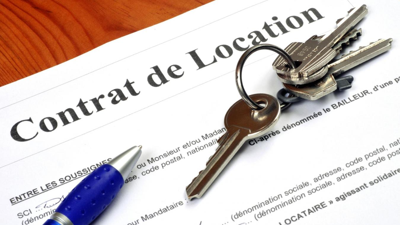 Le permis de louer (pour les biens de plus de 10 ans) doit entrer en vigueur dans six mois.