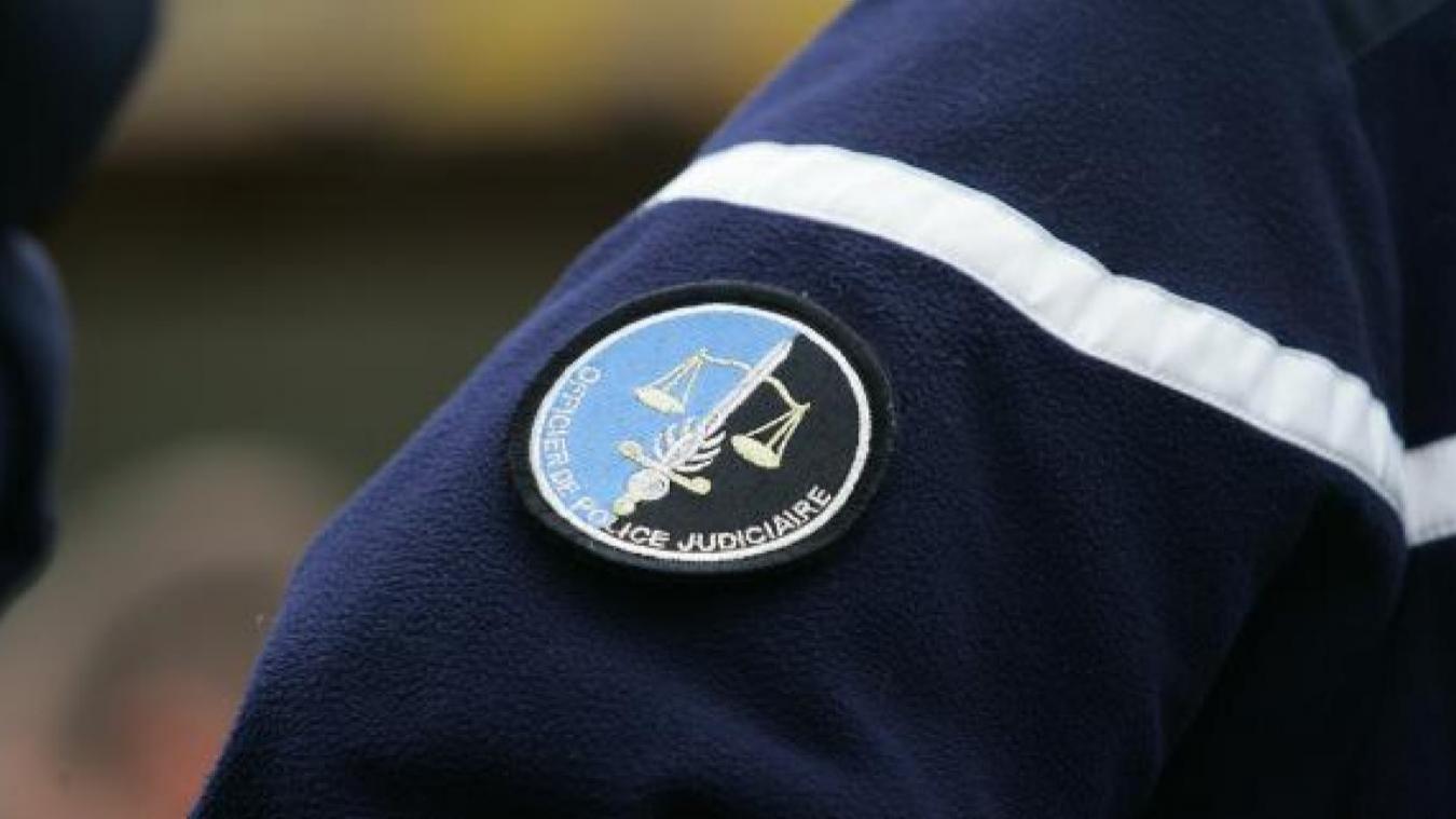 Les témoins directs ou les premiers arrivés sur les lieux sont priés de se manifester en gendarmerie. PHOTO ILLUSTRATION