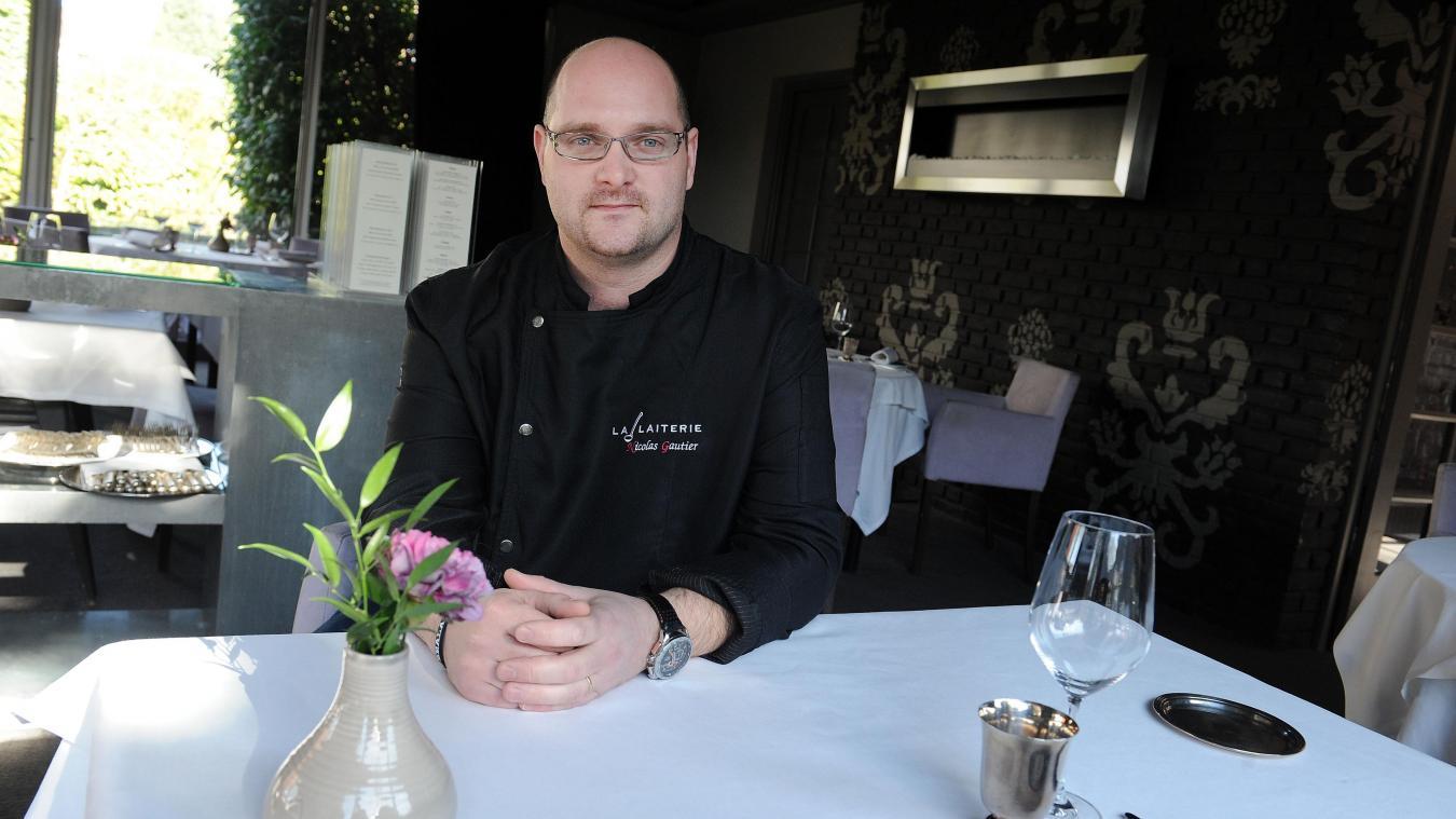Armentières - Le projet de restaurant gastronomique se précise pour ...